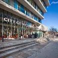 Get a C&G qualification at City Of Westminster College