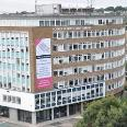 Get a C&G qualification at College of North West London