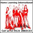 home learning international profile who offer Youth Social Work Training courses In Wakefield