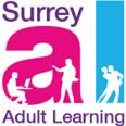 surrey adult and community learning profile who offer Bookkeeping courses  in Camberley