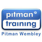 Pitman Training (Wembley)