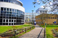 Get a C&G qualification at Havering College of Further and Higher Education